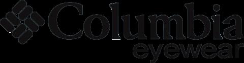 Columbia Eyewear Logo
