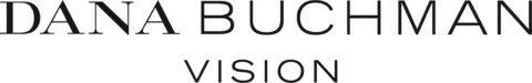Dana Buchman Eyewear Logo