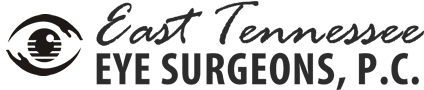 East Tennessee Eye Surgeons