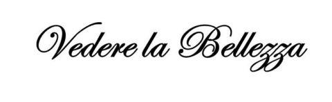 Vedere la Bellezza Logo