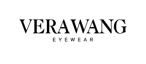 Vera Wang Eyewear Logo