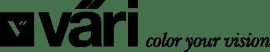 vari_logo_transparent-new